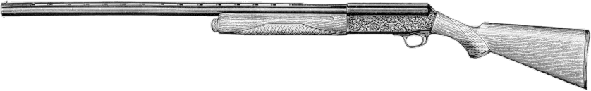 Eldorado AL48 (1954-1975)
