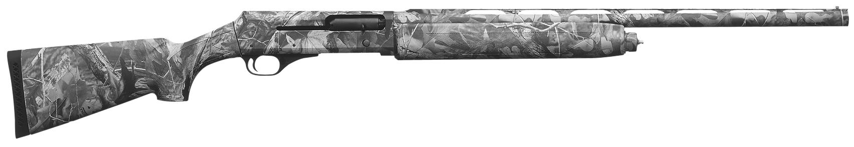 Variomax 912 Camo