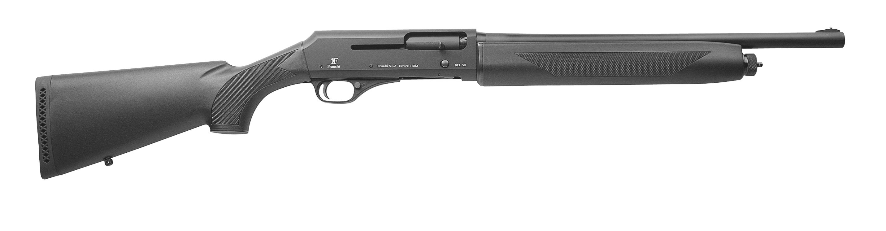Variopress 612 Defense