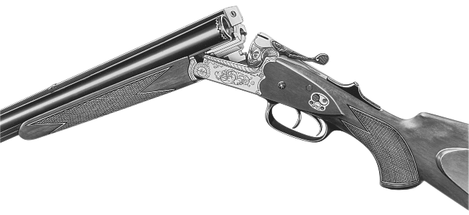 Model 33