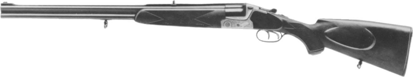 Model 55BF/77BF
