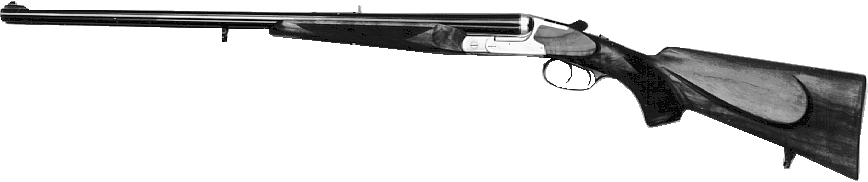 Model 88 B
