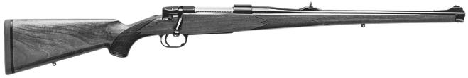 Model SR-20 Alpine