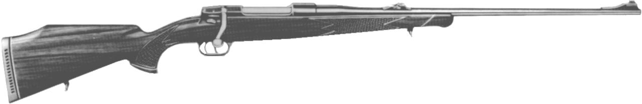 Model SR-20