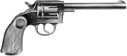 Model 55A Sportsmen Target