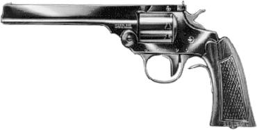 Model 855