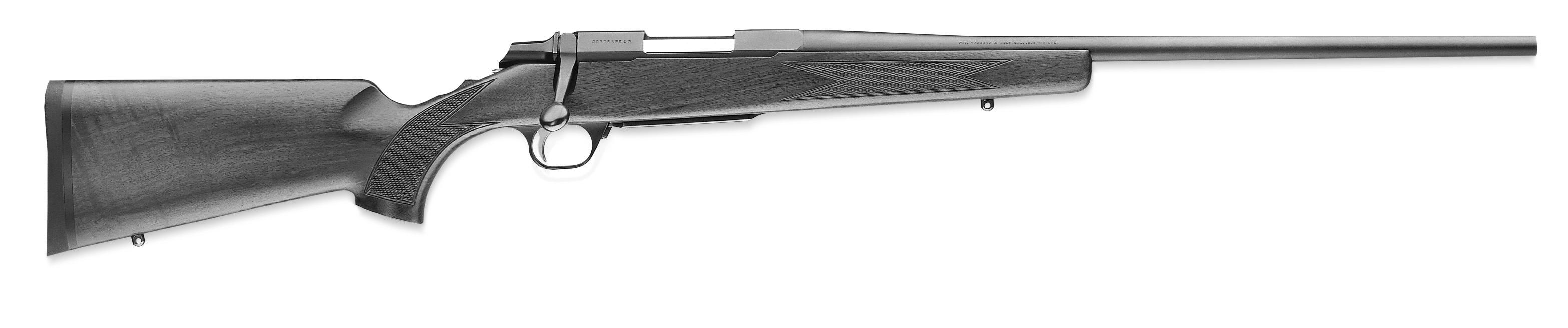 A-Bolt II Micro Hunter