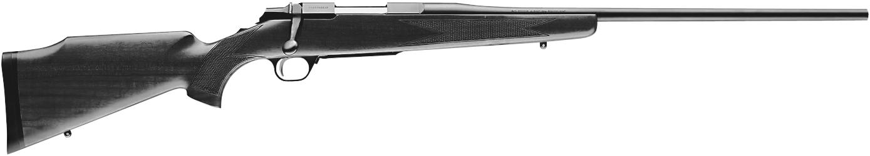 A-Bolt Special Hunter RMEF