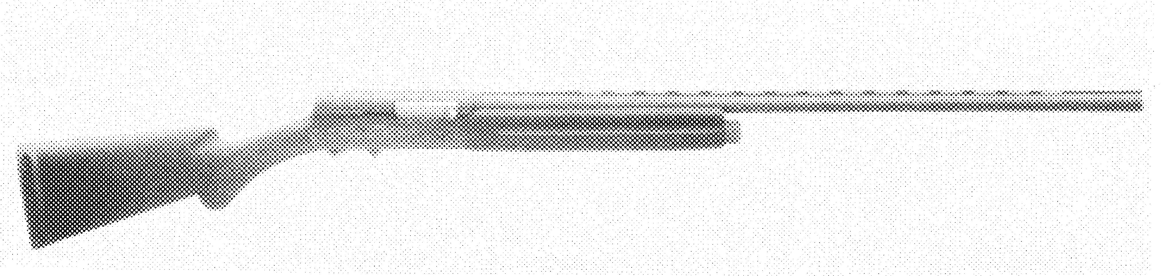 Auto-5 Stalker