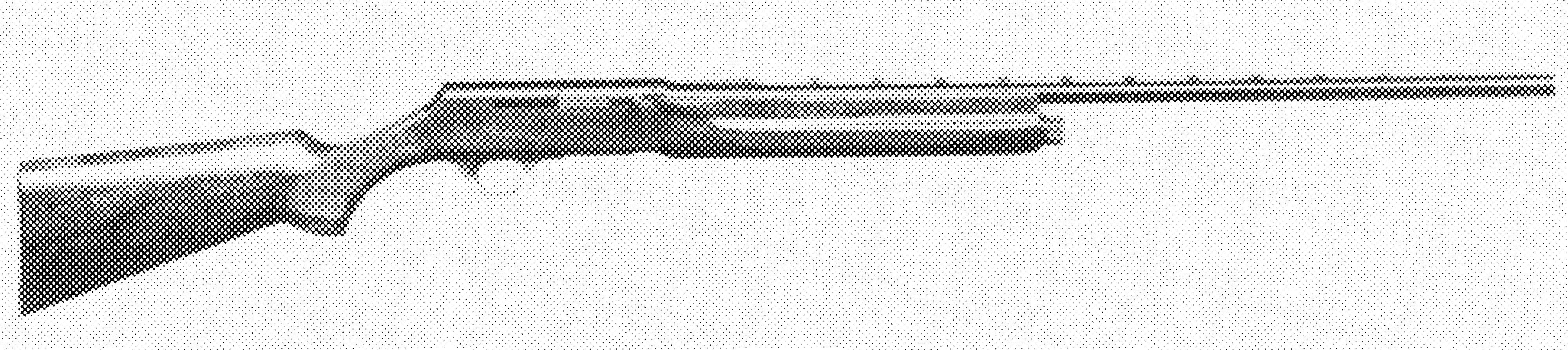 B-2000