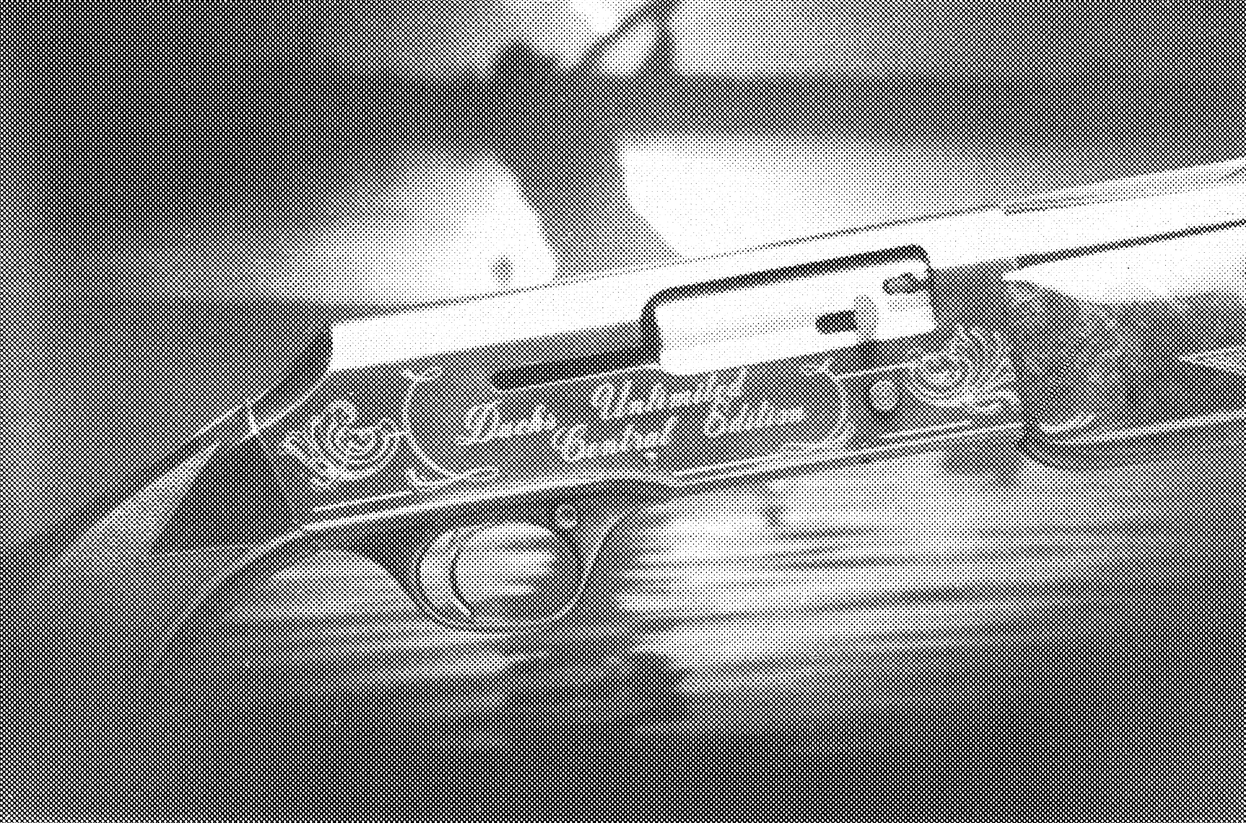 B-80 DU Commemorative