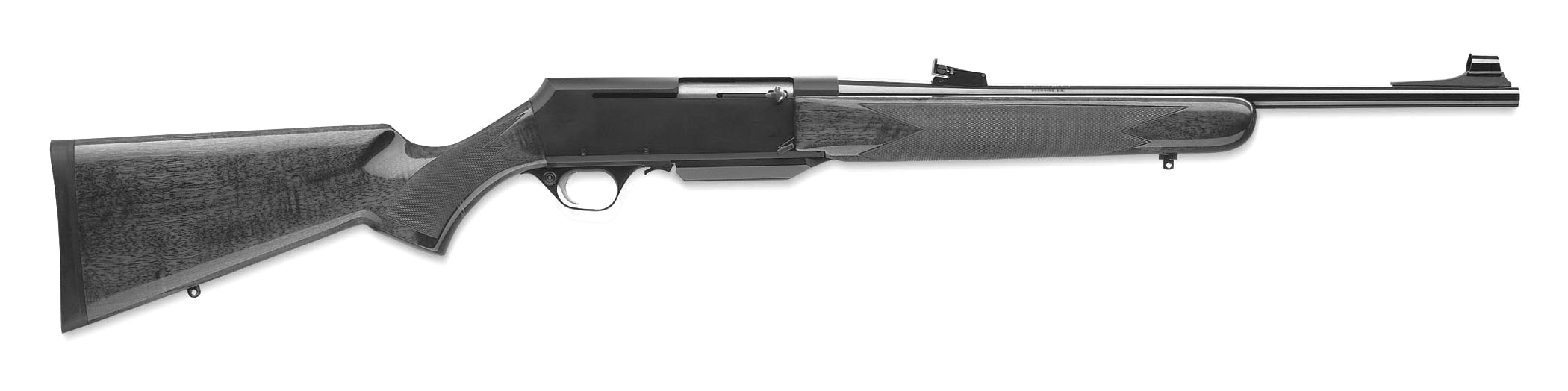BAR Mark II Lightweight