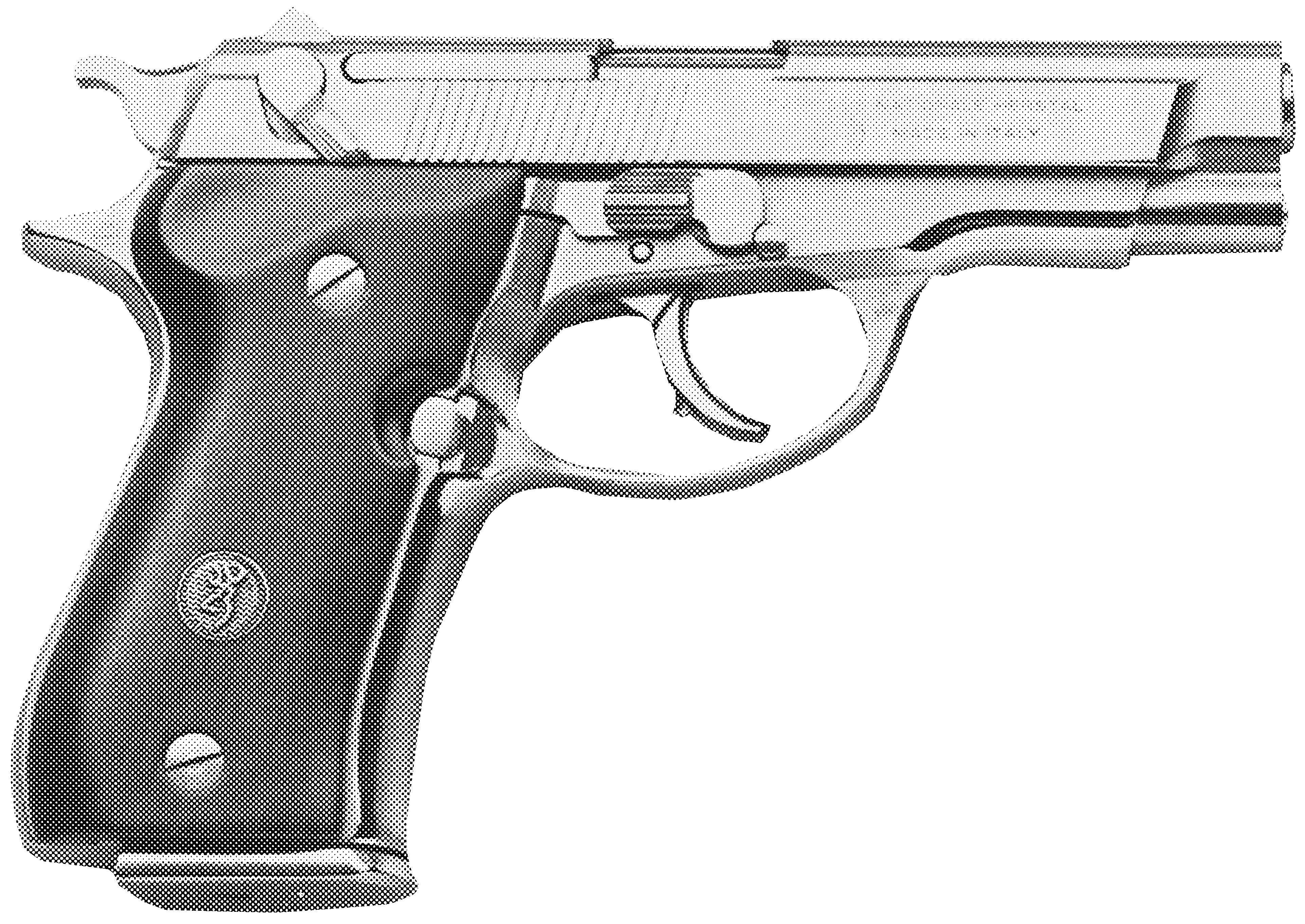 BDA-380