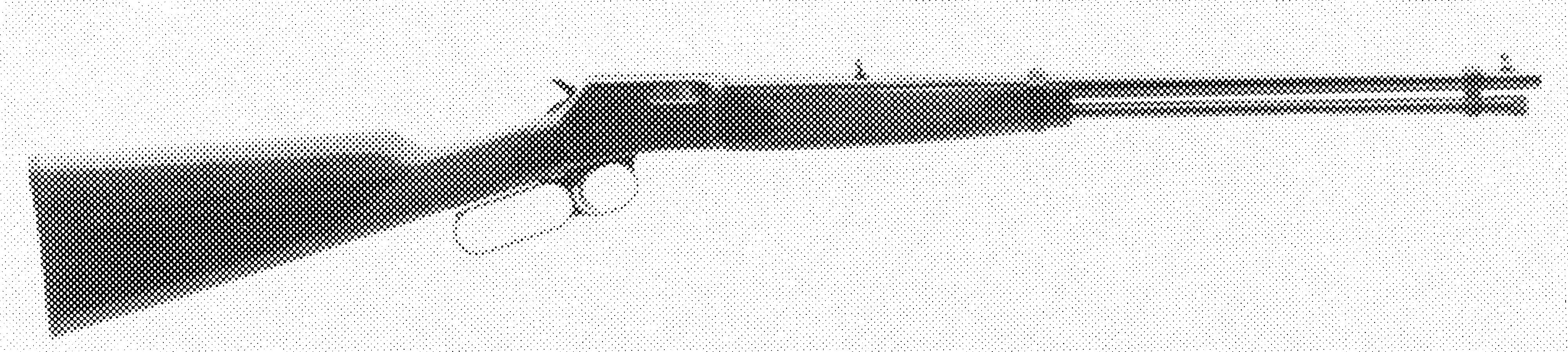 BL-22 Grade II