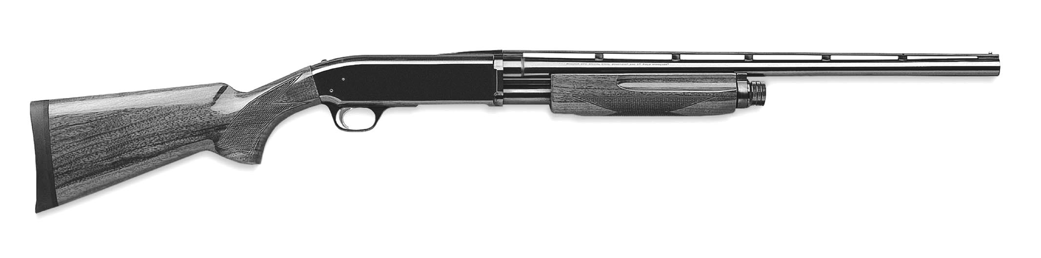 BPS Micro 20 Gauge