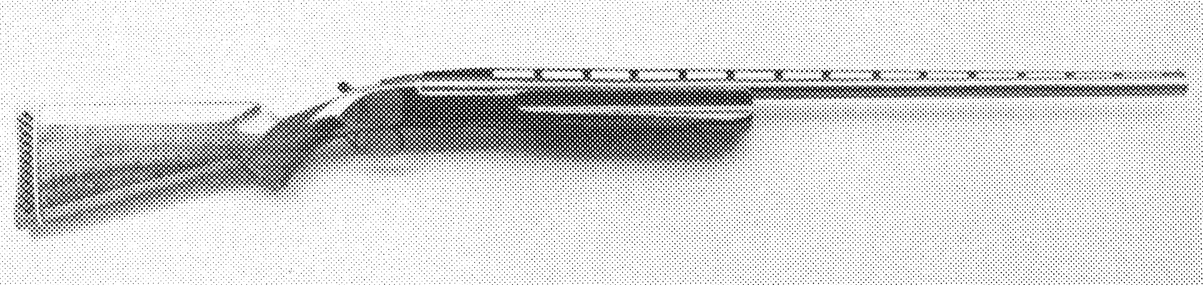 BT-99