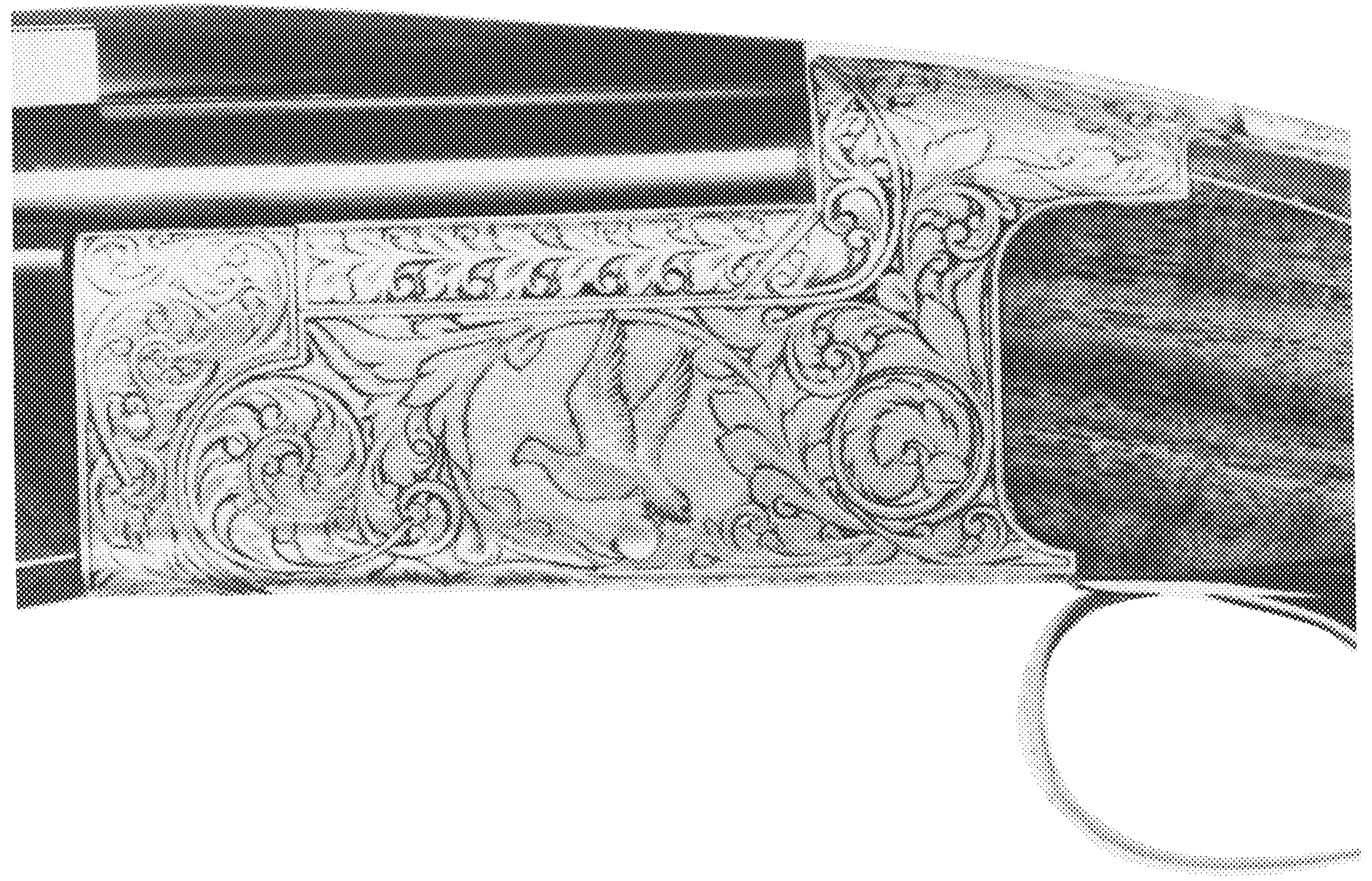 BT-99 Plus—Pigeon Grade