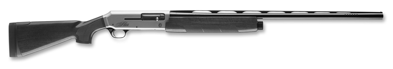 Silver Sporting Micro