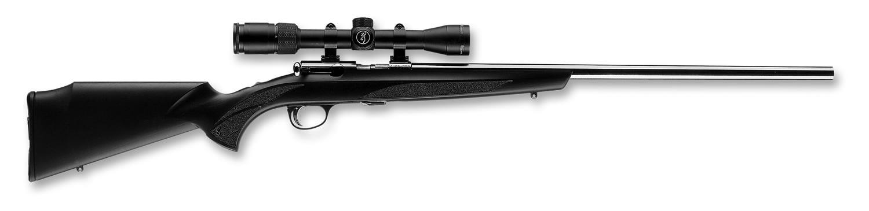 T-Bolt Composite Target/Varmint