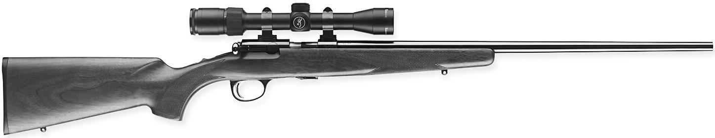 T-Bolt Model T-1