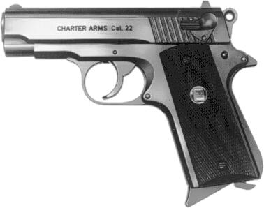Model 40