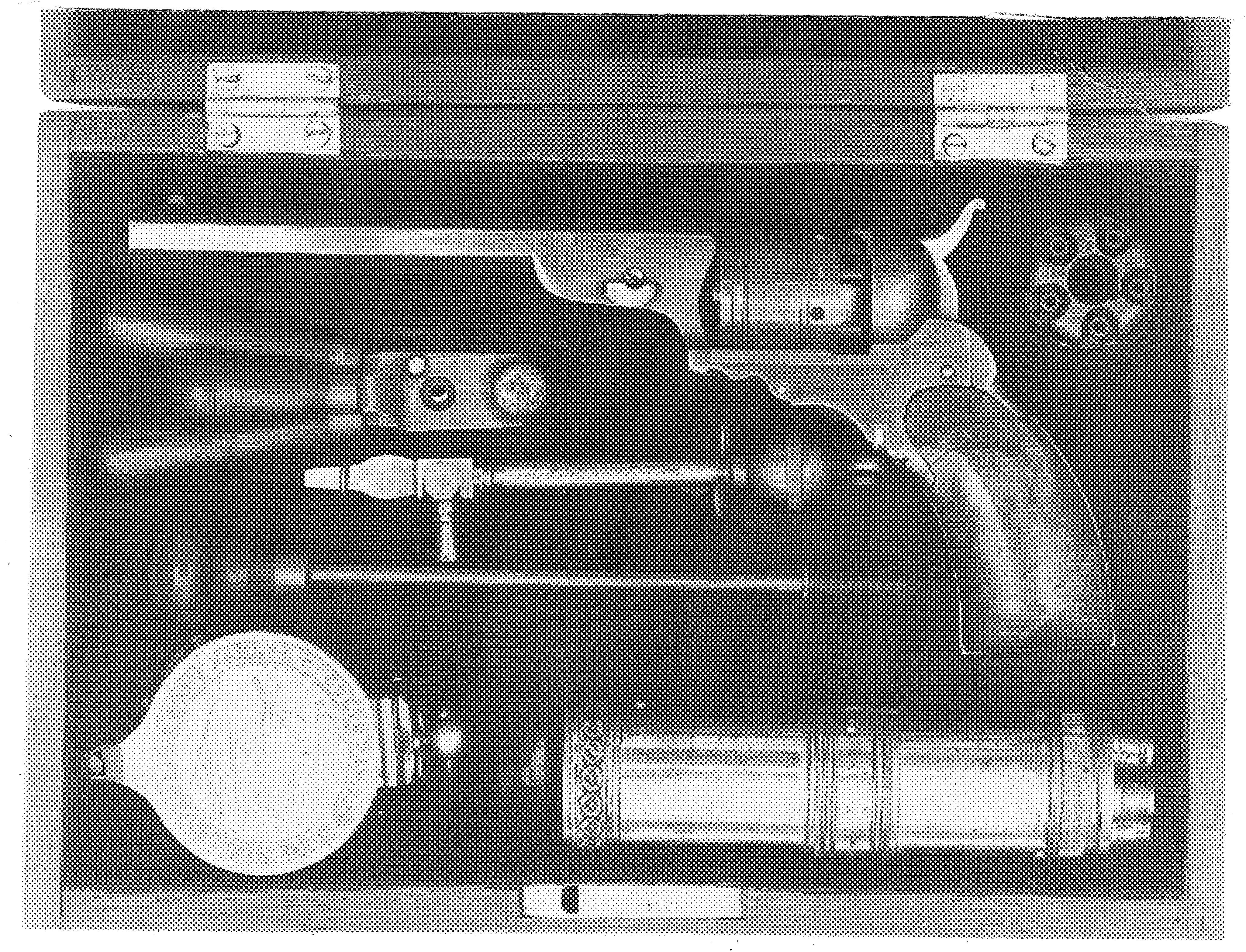 Belt Model Paterson No. 2