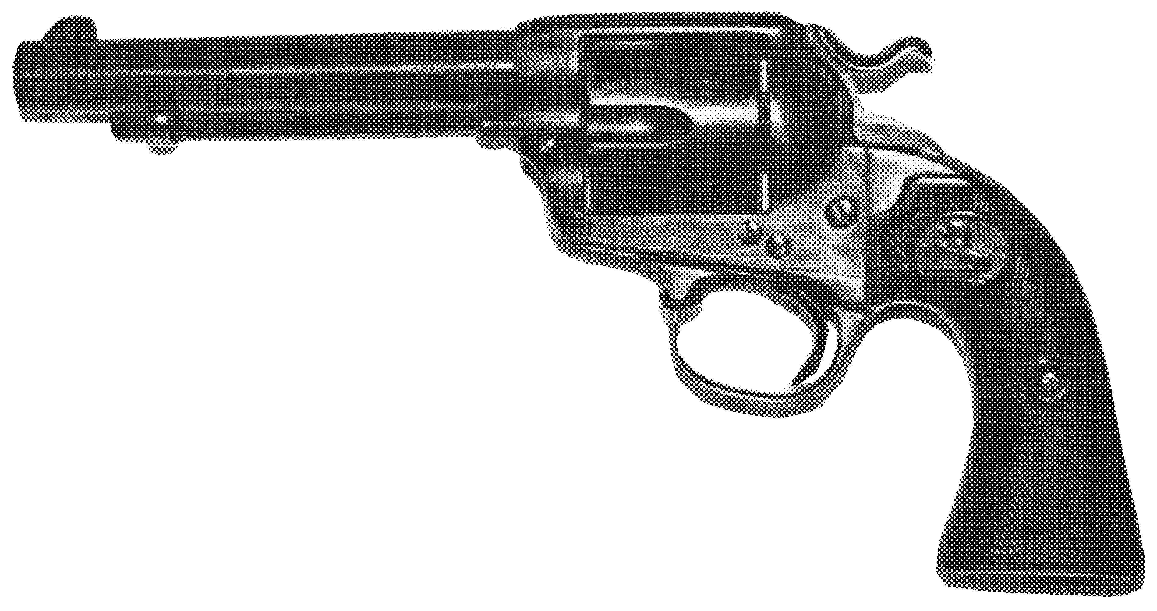 Bisley Model 1894-1915