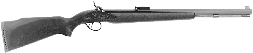 Panther Carbine