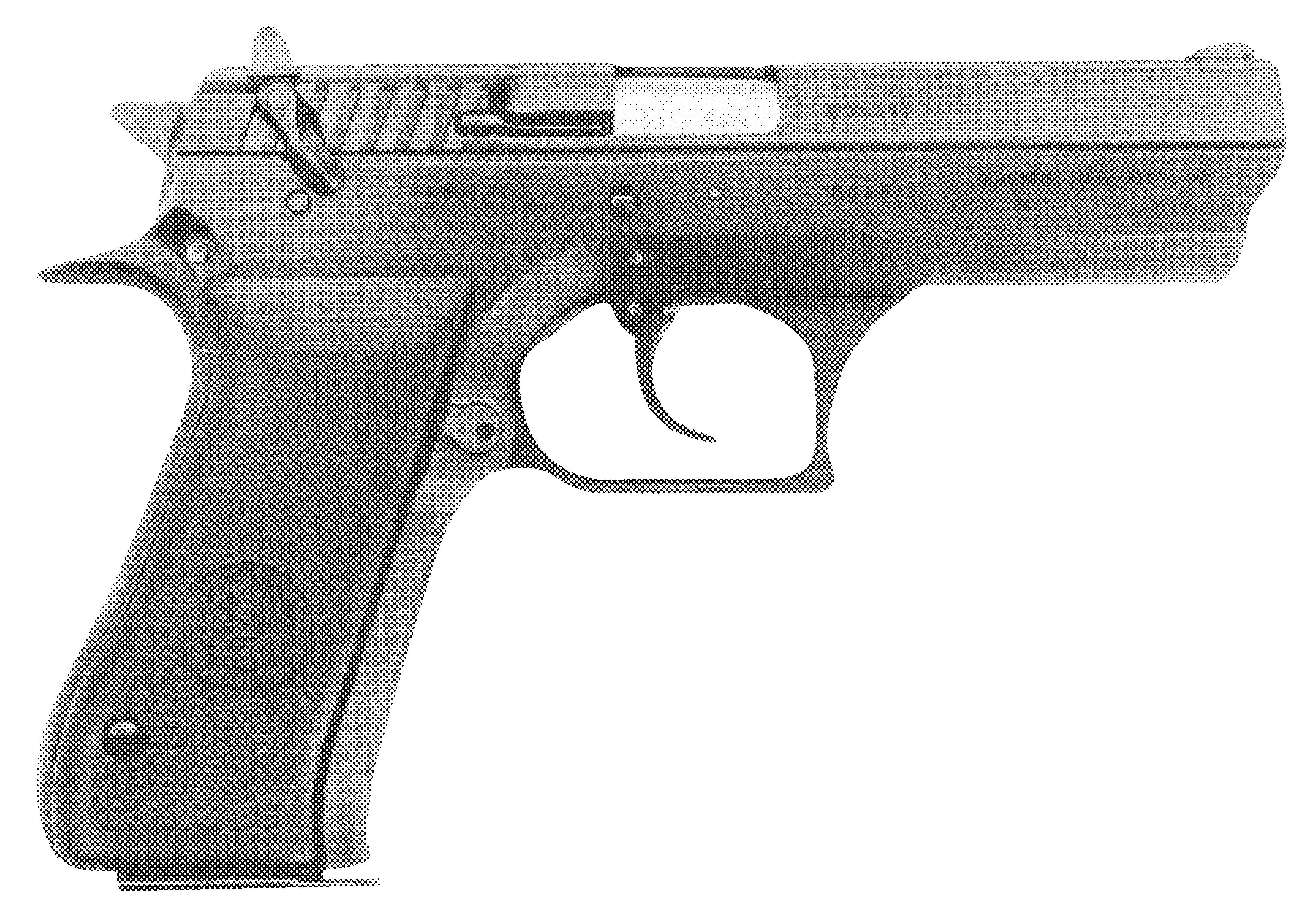 9mm (Standard)