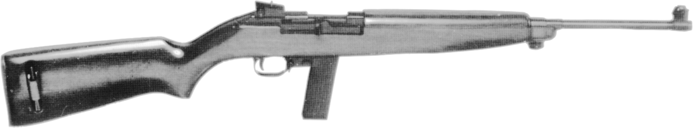 EM1.22