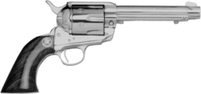 F I E  ARMINIUS REVOLVERS Models :: Gun Values by Gun Digest