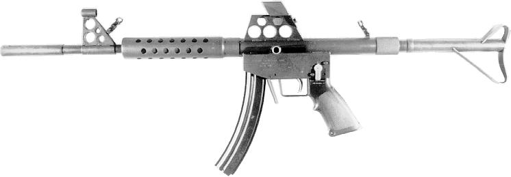 XC-220