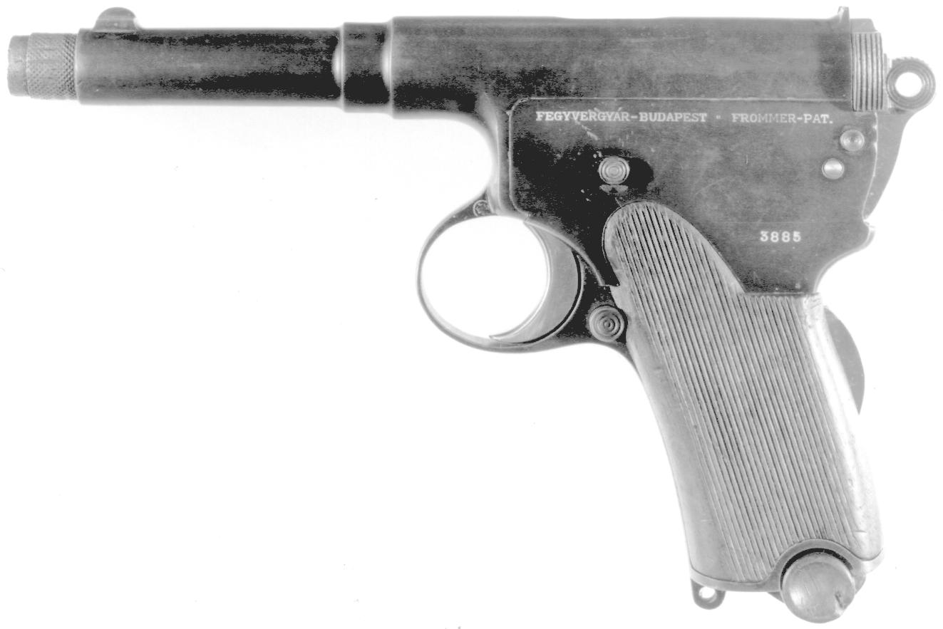 Model 1901