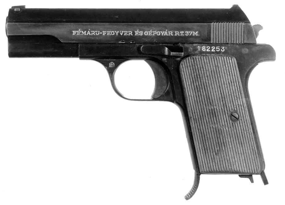 Model 1937