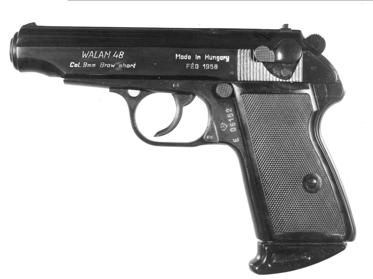 Model AP-9