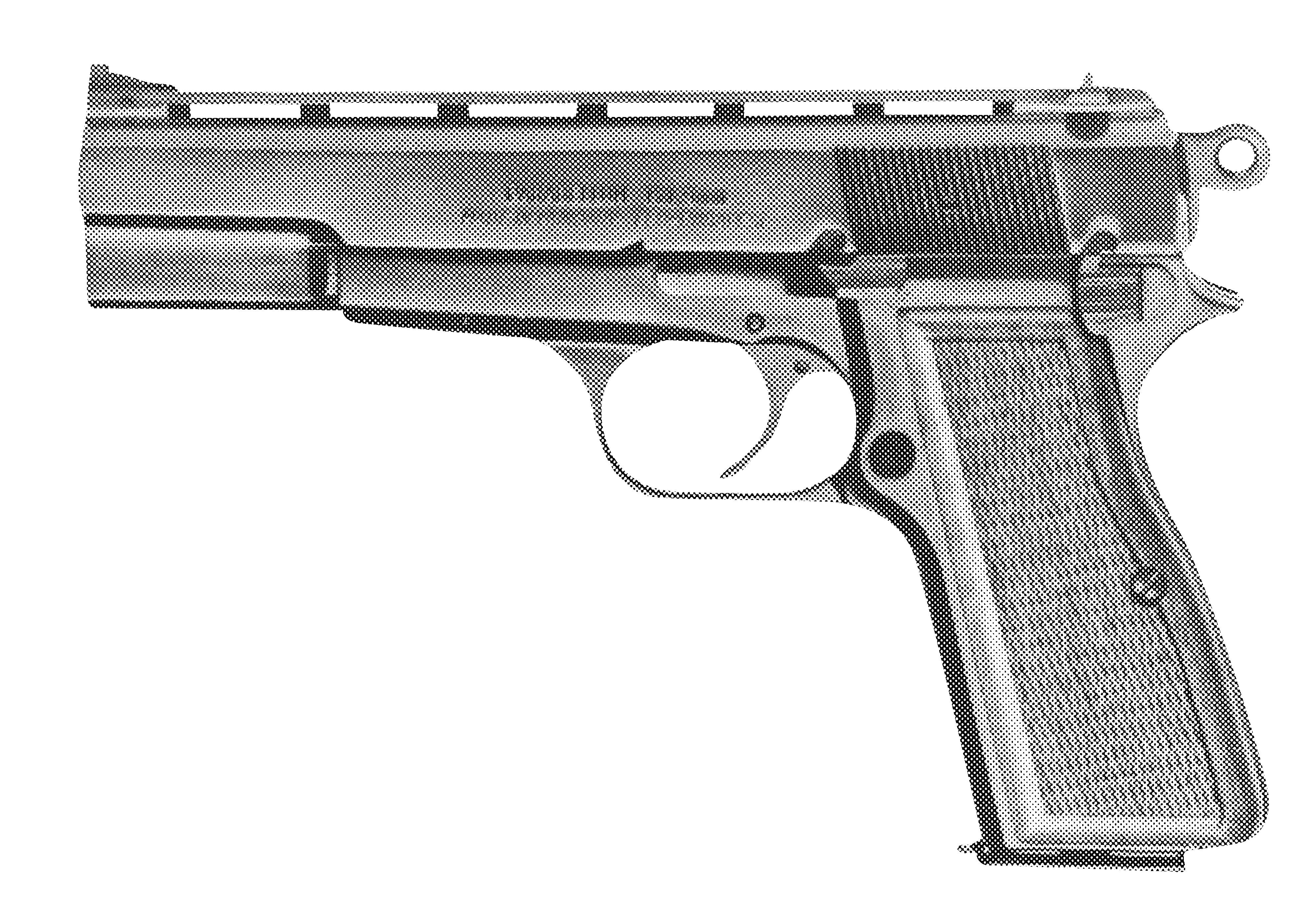 Model FP-9