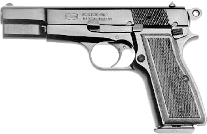 Model R-9