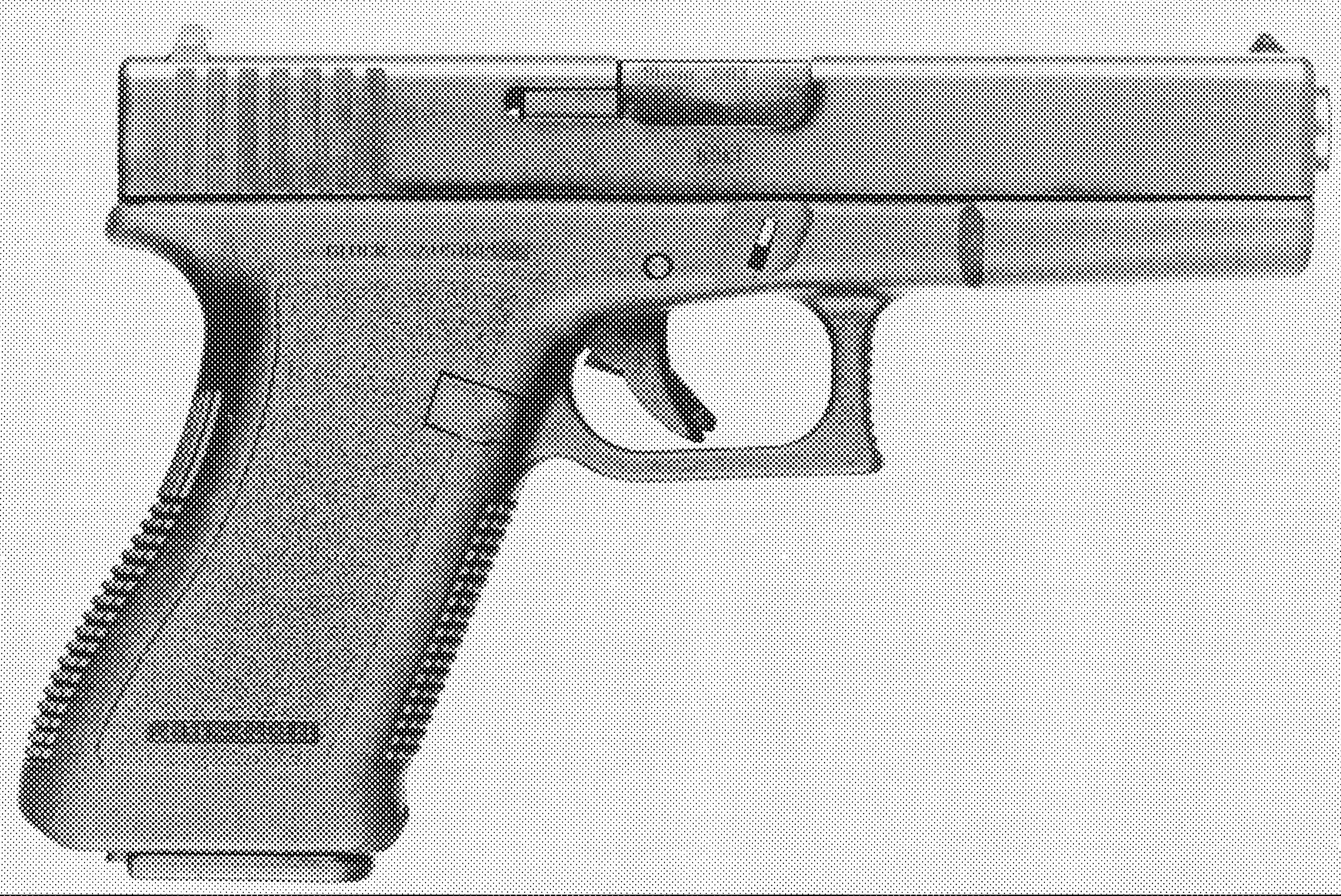 Glock 20 and Glock 21