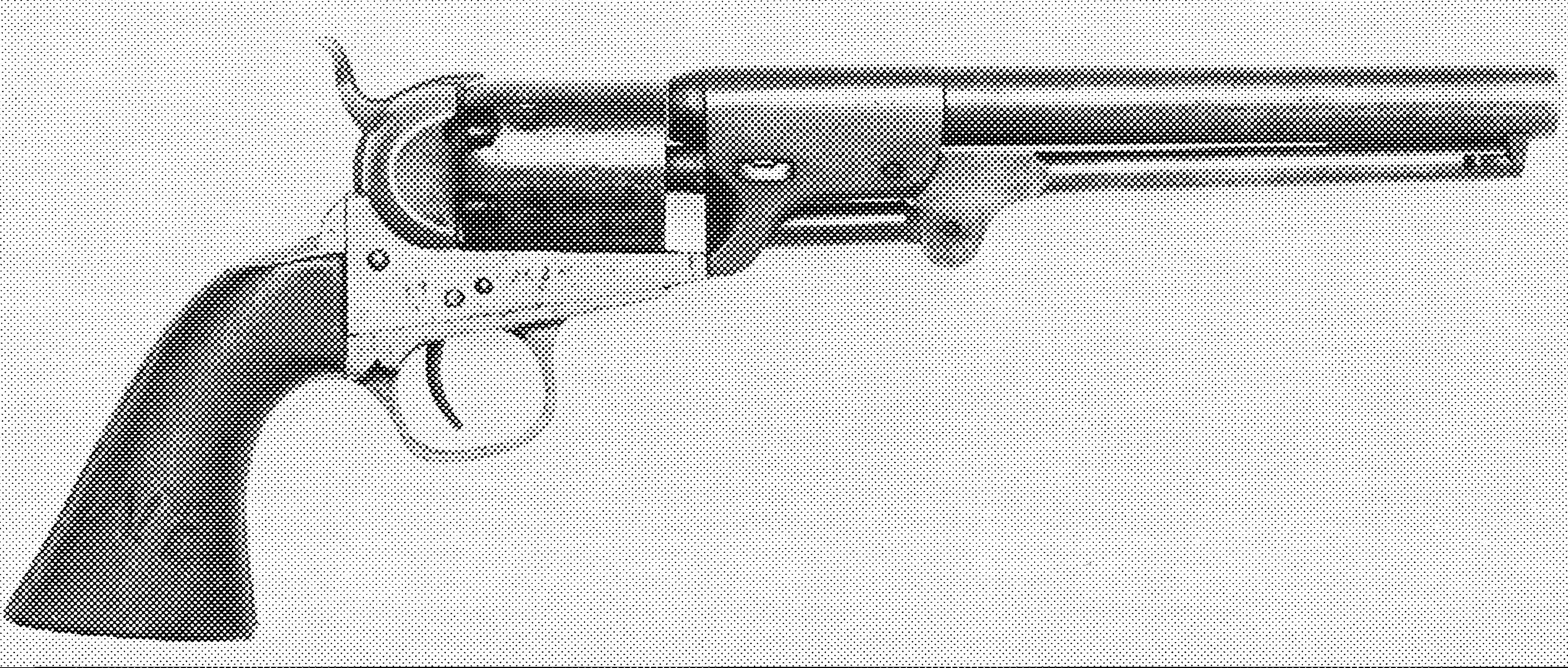 1851 Navy Type