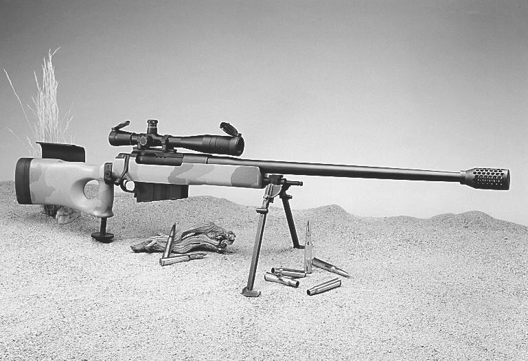 Model 93
