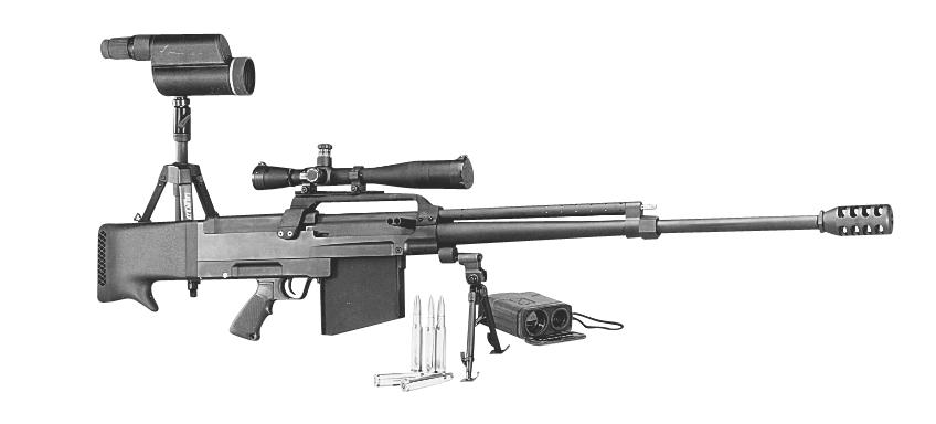 Model 96