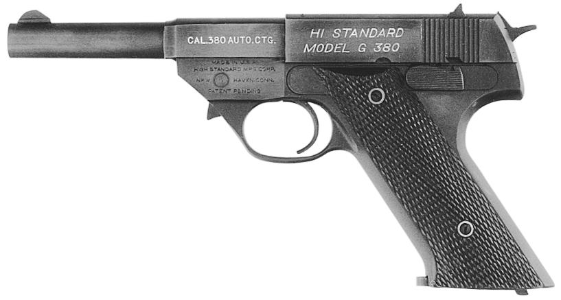 G-.380