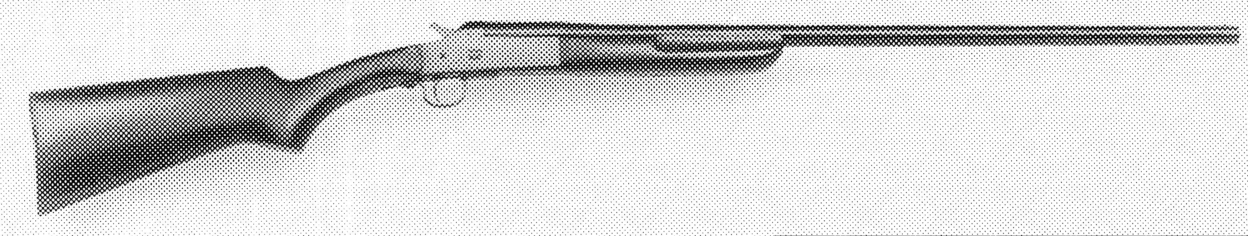 Single-Barrel Shotgun