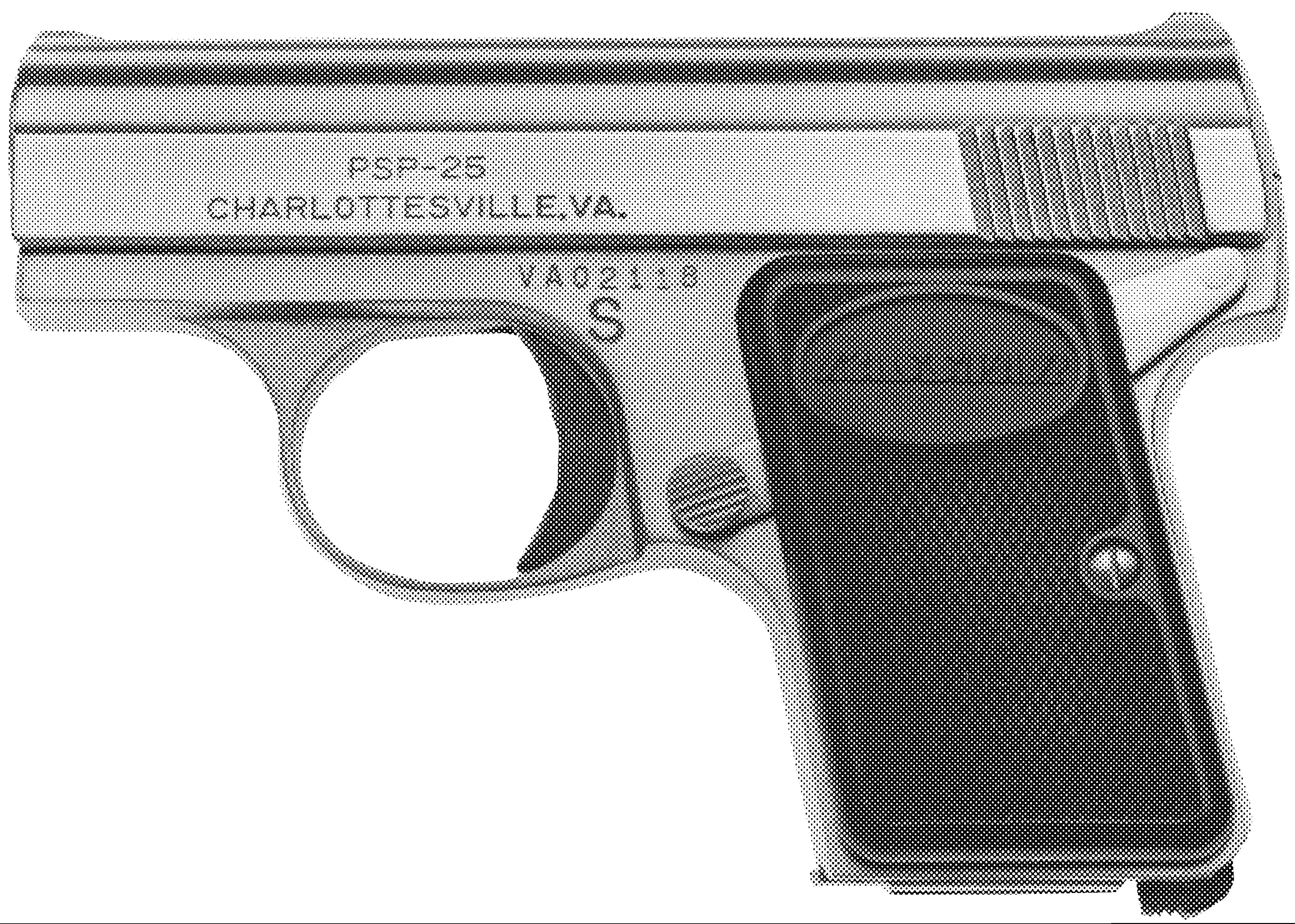 Kassnar PSP-25