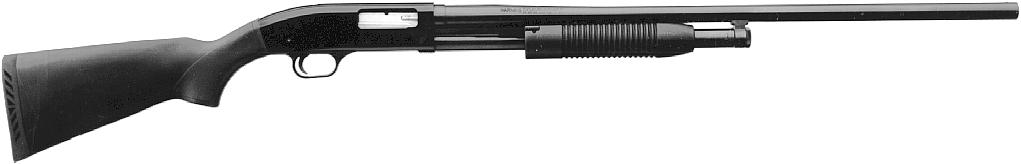Model 88