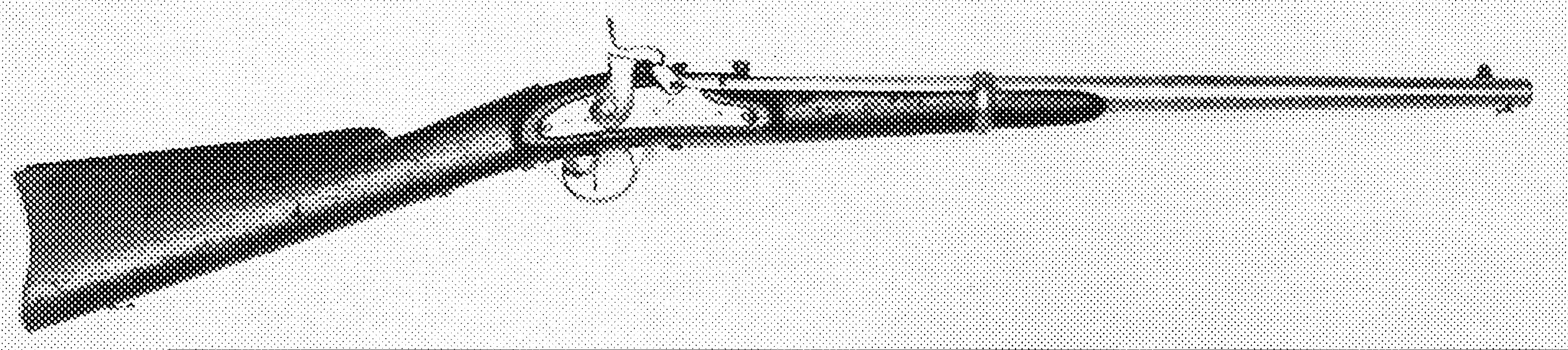 2nd Type