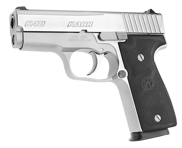 K40 Elite