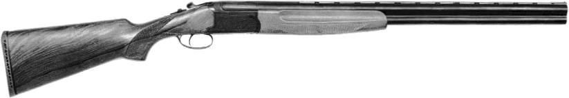 Model 844 ST