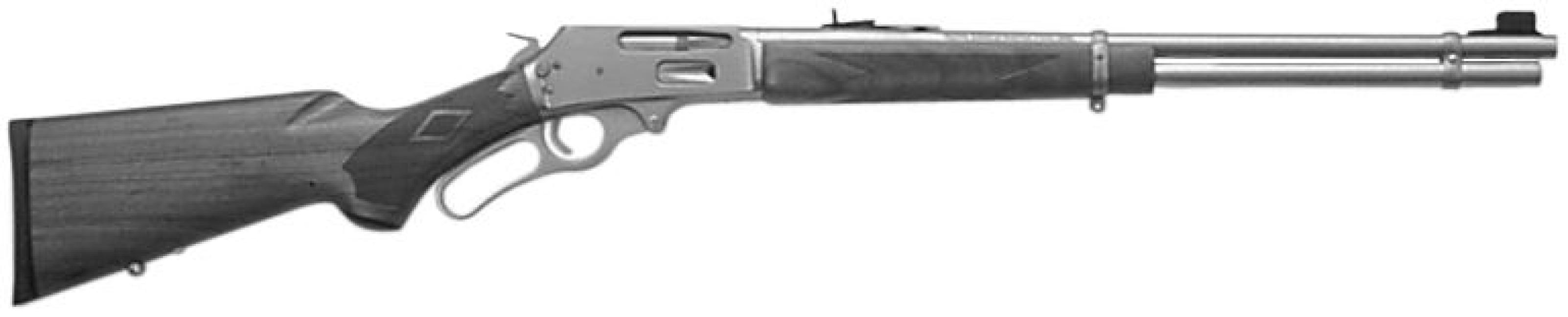 MARLIN FIREARMS CO  MODEL 336 Models :: Gun Values by Gun Digest