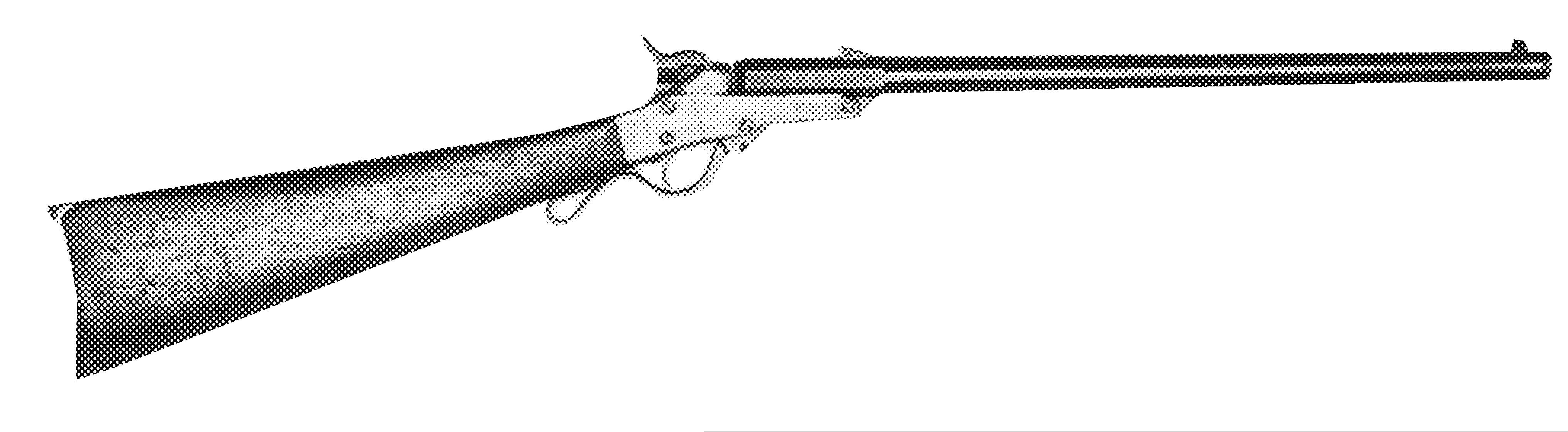 2nd Model